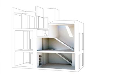 MINIMAL HOUSE 3