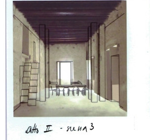(Italiano) STAGE 3